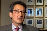 Chuyên gia Mỹ: Triều Tiên có thể thử hạt nhân lần 4 trong năm nay