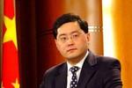 Trung Quốc tăng viện trợ cho Philippines sau khi bị quốc tế chỉ trích