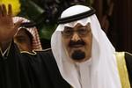 Báo Anh: Israel cùng Ả Rập Saudi chuẩn bị kế hoạch tấn công Iran