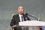 Tướng Hàn Quốc từng chỉ huy, tham chiến tại Việt Nam qua đời