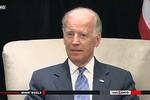 Phó Tổng thống Mỹ sẽ yêu cầu Tập Cận Bình giải thích về khu NDPK
