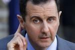 Liên Hợp Quốc: Có bằng chứng Assad phạm tội ác chiến tranh