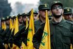 Hezbollah cáo buộc Israel ám sát chỉ huy