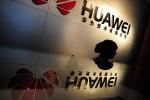 Mỹ cảnh báo Hàn Quốc vụ hợp tác với công ty viễn thông Trung Quốc