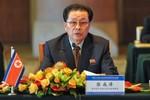 Chú rể Kim Jong-un có thể bị cách chức do liên quan tới tham nhũng