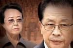 Tương lai bà cô ruột Kim Jong-un bấp bênh khi chồng bị cách chức