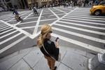 An ninh Mỹ thu thập 5 tỉ dữ liệu điện thoại di động mỗi ngày