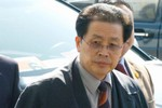 """""""Vụ lật đổ Jang Song-thaek là sự kiện đáng báo động"""""""