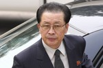 Trợ lí thân tín của Jang Song-thaek đang đào thoát tới Hàn Quốc