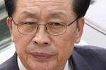 Jang Song-thaek bị lật đổ sẽ ảnh hưởng mạnh tới nền kinh tế Triều Tiên