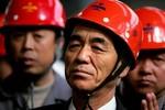 Hàn Quốc bác tin Thủ tướng TT mất chức vì thân với Jang Song-thaek