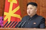 Những lời buộc tội Jang Song-thaek của Kim Jong-un