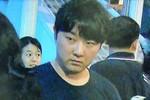 """""""Anh trai Kim Jong-un trực tiếp chỉ đạo đánh án Jang Song-thaek"""""""