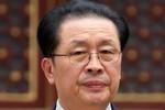 """Dân Triều Tiên đòi """"thiêu sống"""", """"cắt cổ"""" Jang Song-thaek"""