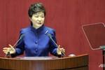 Sau tử hình Jang Song-thaek, Triều Tiên có thể liều lĩnh hơn