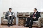 Nga khiển trách Assad vì quá khoa trương