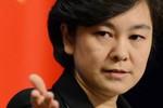 Triều Tiên dọa đánh Hàn Quốc, Bắc Kinh kêu gọi kiềm chế