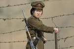 Triều Tiên cử điệp viên sang Trung Quốc truy lùng kẻ đào thoát
