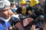 Chính phủ Thái Lan bác kêu gọi hoãn bầu cử sau đụng độ chết người