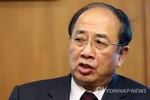 Cựu quan chức TQ: Triều tiên không hề báo trước vụ Jang Song-thaek