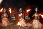 Đảo Samoa, Giáng sinh đón năm mới 2014 sớm nhất