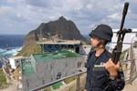Hàn Quốc sẽ đặt radar theo dõi sát Triều Tiên ngăn chặn đào thoát