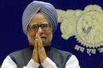 Thủ tướng Ấn Độ sẽ từ chức sau tháng 5 tới