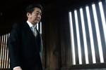 """""""Nhật Bản sẽ phải trả giá đắt cho chuyến thăm Yasukuni của ông Abe"""""""