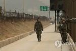 """Seoul """"đáng bị trừng phạt"""" vì hờ hững với thông điệp của Kim Jong-un"""