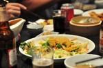 Báo nước ngoài xếp hạng bia Việt Nam rẻ nhất thế giới