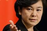 Hoa Xuân Oánh: Trung Quốc không chào đón Thủ tướng Abe