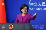 Trung Quốc tiếp tục khoét sâu lịch sử, chỉ trích Nhật Bản