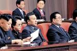 Chosun: Bình Nhưỡng có thể suy yếu sau khi Kim Kyong-hui qua đời