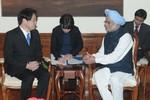 """Thủ tướng Ấn Độ chia sẻ chính sách """"chủ động hòa bình"""" của ông Abe"""