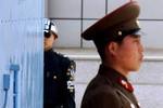 Mỹ-Trung từng thảo luận về khả năng sụp đổ tại Triều Tiên