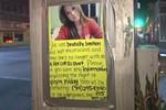 Cảnh sát Mỹ bắt giữ 1 nghi phạm tấn công tàn bạo cô gái gốc Việt