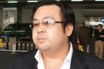 Anh trai Kim Jong-un tái xuất hiện tại Malaysia hậu Jang Song-thaek
