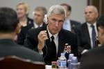 Mỹ lên kế hoạch ứng phó tình huống chính quyền Triều Tiên sụp đổ