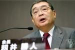 Tân Chủ tịch NHK bị kêu gọi từ chức ngay sau bài phát biểu đầu tiên