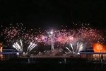 Video: Người Triều Tiên đón năm mới 2014