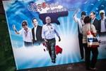 Phe đối lập Thái Lan đòi hủy kết quả bầu cử, giải tán đảng cầm quyền