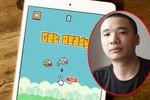 """Nguyễn Hà Đông khẳng định không """"hồi sinh"""" Flappy Bird"""