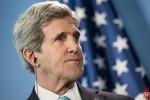 John Kerry công du Bắc, Đông Á gây áp lực với Trung Quốc, Triều Tiên