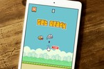 """Apple, Google thẳng tay """"trị"""" game nhái Flappy Bird"""