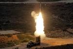 Iran: Hai năm nữa sẽ có hệ thống phòng không mạnh hơn S-300