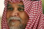 Ả Rập Saudi thay Giám đốc tình báo, giảm hỗ trợ cho phiến quân Syria