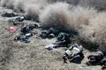 Hezbollah đột kích tiêu diệt 175 phiến quân nổi dậy tại Syria