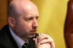 """Ukraina dọa phát triển vũ khí hạt nhân nếu Nga """"chiếm"""" Crimea"""