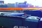 Triều Tiên có 100 tên lửa KN-02 tầm xa 170km