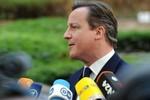 Châu Âu công bố biện pháp ép Nga đàm phán với chính quyền mới Ukraine